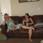 May 2010 147