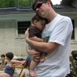 May 2010 148