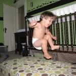 jumping 7_2011 (10)