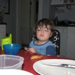 sleepy 6_2011 (2)