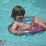 swimming 5_2011+ (81)