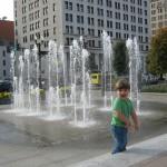 2011-10-30 Fountain2