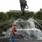 2011-10-30 Fountain5