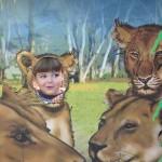 2011-10-30 Lion