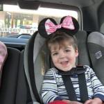 2011-10-30 Minnie
