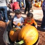 2011-10-30 PumpkinBarrow