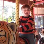 2011-10-30 Tiger