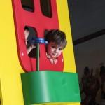 Big Lego 2011 12