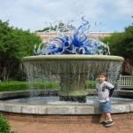 04_05_2012 Fountain