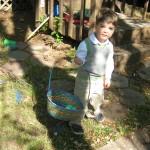 Easter Cutie 04_2012