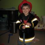 Fireman 04_2012