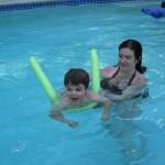 2012-05 E n R Swimming (1)