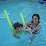 2012-05 E n R Swimming (2)
