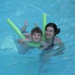 2012-05 E n R swimming - Copy