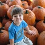2012_10_31 E Pumpkins